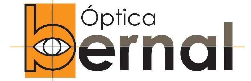 Optica Bernal